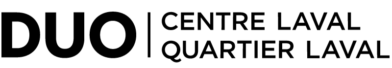 duo-centre-laval-and-quartier-laval-logo-vector